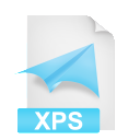 XPS-Reader