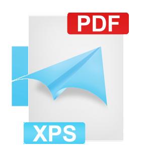 XPS-PDF