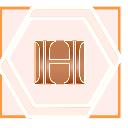 HexEditor Pro