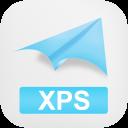 XPSReaderPro
