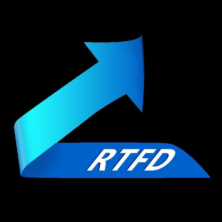 RTFD Converter